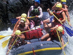 arun-river-rafting