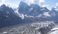 everest-panorama-view