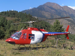 helicopter-tour-in-nepal