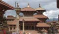 world-heritage-sites-in-nepal