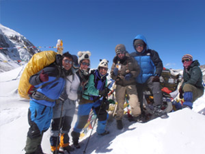 annapurna-circuit-throng-la-pass-trek