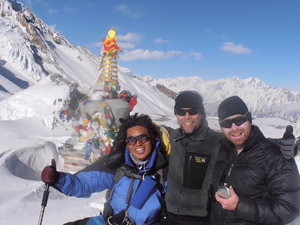 annapurna-circuit-throng-la-pass